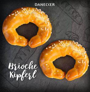 Brioche Kipferl Mehlspeisen Danecker Bäckerei Konditorei Amstetten Bahnhof, Allersdorf, Greinsfurth, Perg, Linz, Wallsee, Aschbach, Mauer