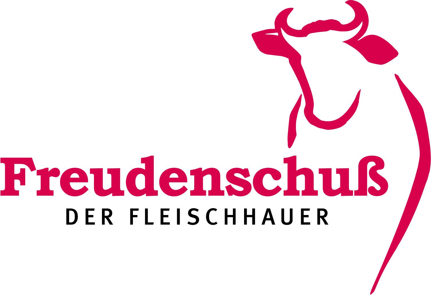 Fleischerbetrieb Freudenschuss Mostviertel Partner Bäckerei Konditorei Danecker