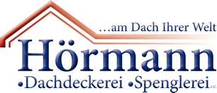 Hörmann Mostviertel Partner Bäckerei Konditorei Danecker
