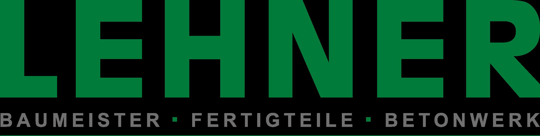 Lehner Mostviertel Partner Bäckerei Konditorei Danecker