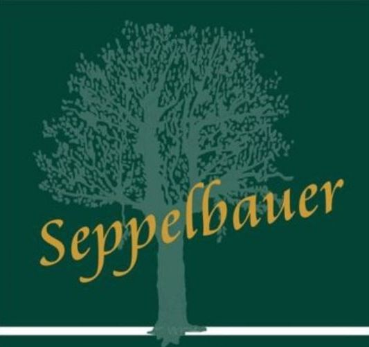 Seppelbauer Mostviertel Partner Bäckerei Konditorei Danecker