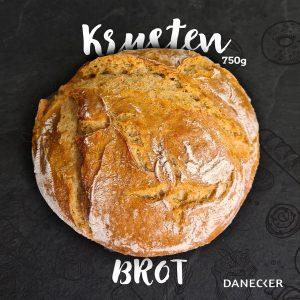 Krusten Backstube regionales Mehl Brot Sauerteig Sauerteigbrot Vollkorn Gebäck Danecker Bäckerei Konditorei Amstetten Bahnhof, Allersdorf, Greinsfurth, Perg, Linz, Wallsee, Aschbach, Mauer